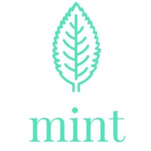 Mint Studio Podcast's avatar