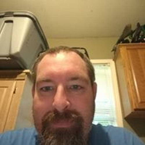 user319990134's avatar