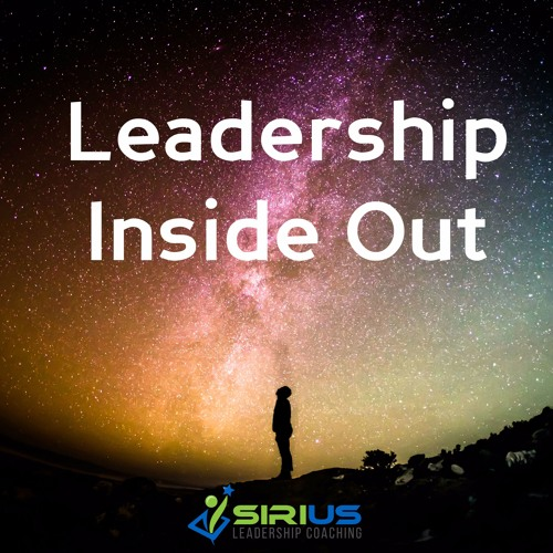 Sirius Leadership Coaching's avatar