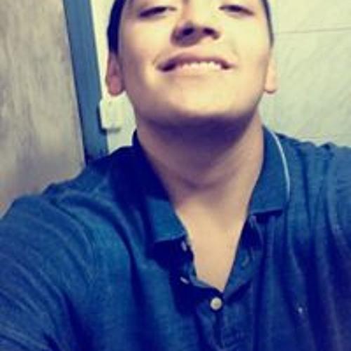Francisco Vidal's avatar
