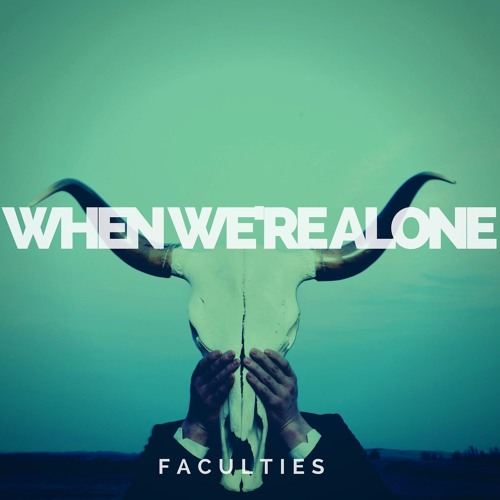 When We're Alone's avatar