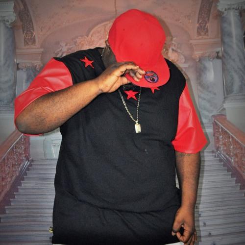 D.J. D -MONEY's avatar
