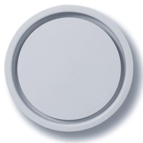 // THIS THING //'s avatar