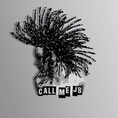 Call Me JySyBeats's avatar