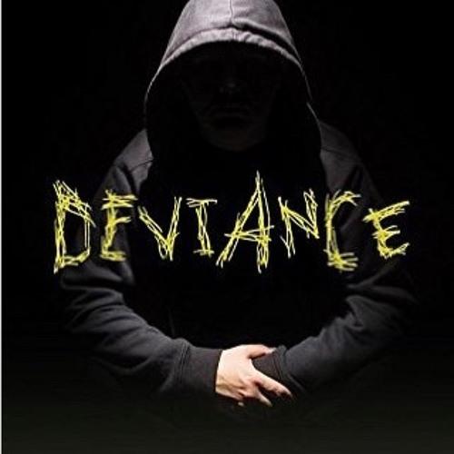 Digital Deviance's avatar
