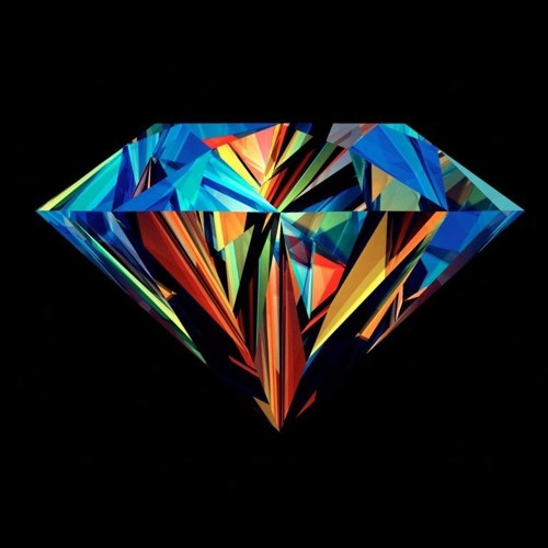 Diamond_Kut's avatar