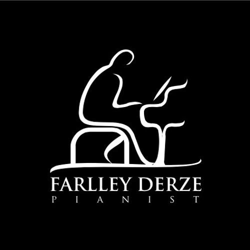 farlleyderze.com's avatar