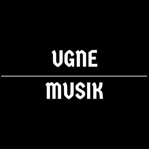 UGNE Musik's avatar