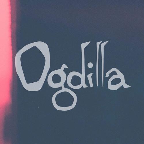 Ogdilla's avatar