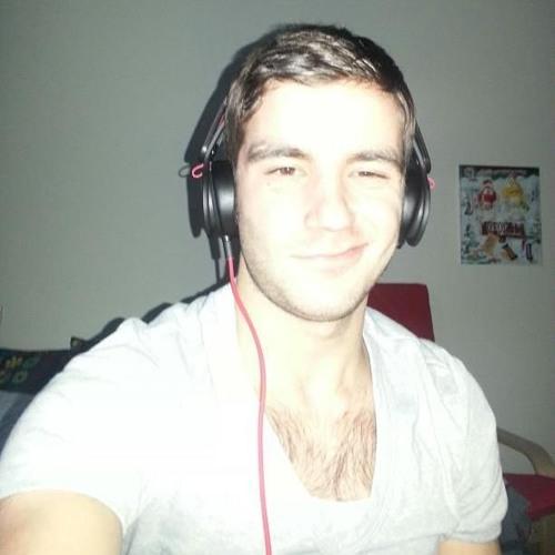 Ali Haschemi's avatar