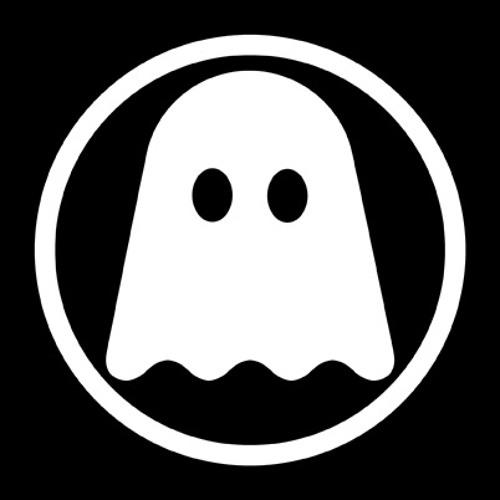 Globalghostproduction's avatar
