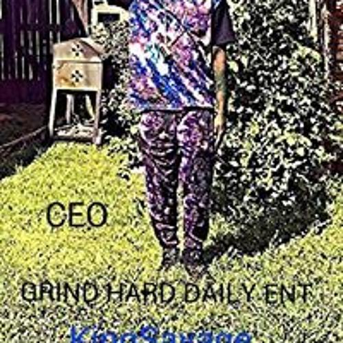GHD.ENT.KingSavage's avatar