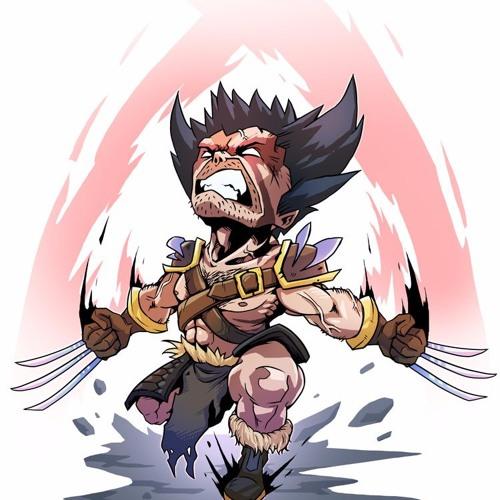 Djnemonic's avatar