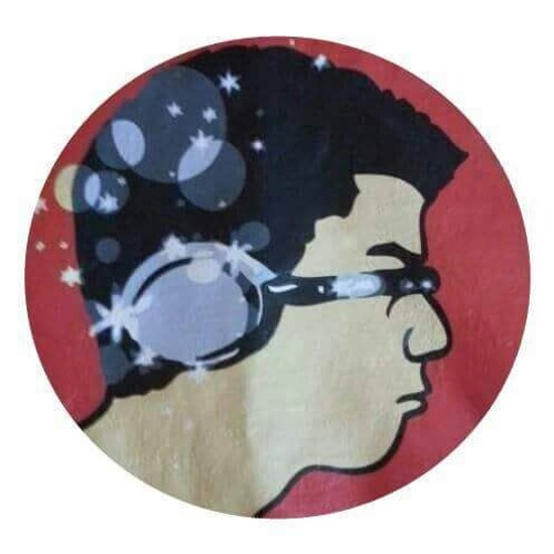Fabio Focaccina's avatar