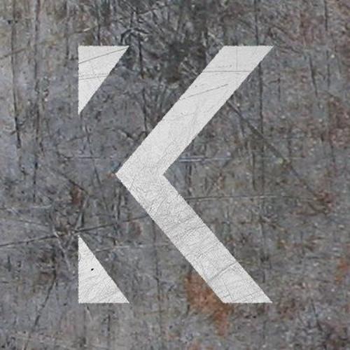 KVRT Records's avatar