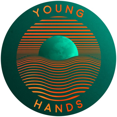 YOUNG HANDS's avatar