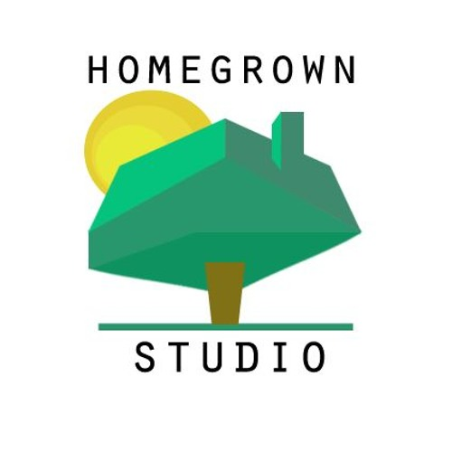 Homegrown Studio's avatar
