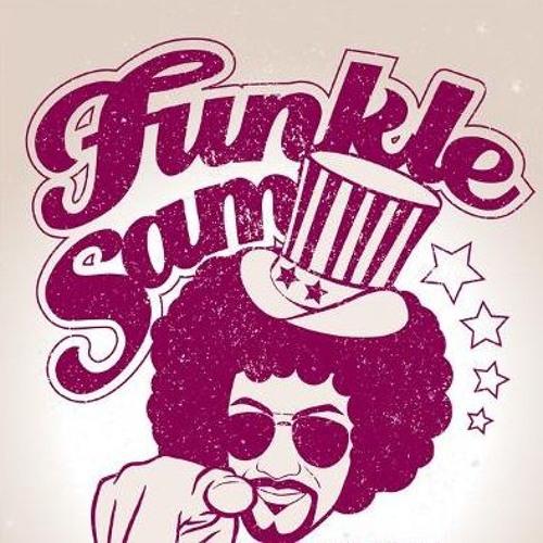 Funkle House's avatar