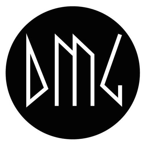 DMG's avatar