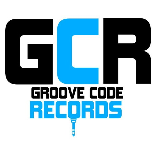 Groove CODE Records's avatar