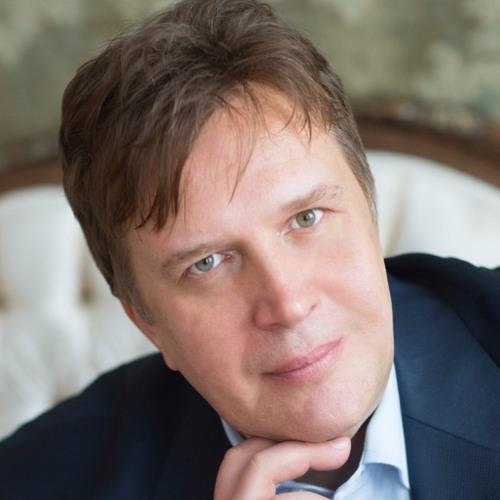 Алексей Сараев's avatar
