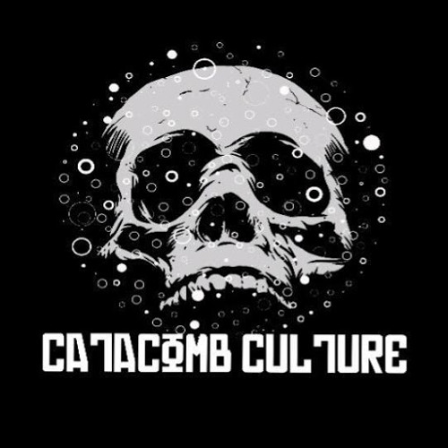 CatacombCultureofficial's avatar