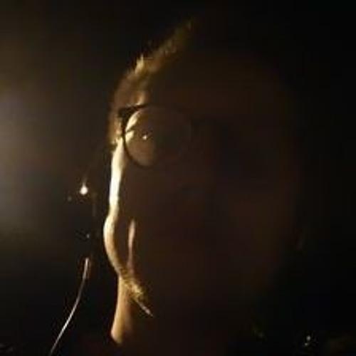 Alexey Orlov's avatar