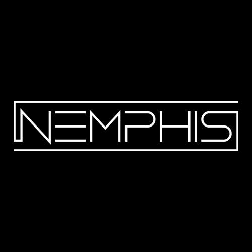 Nemphis's avatar
