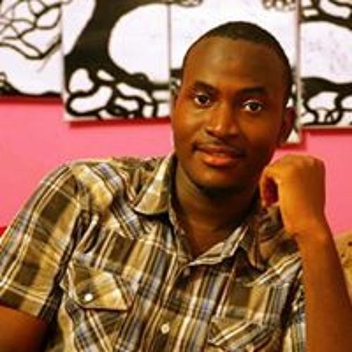 Jofrey Josephat Kaigarula's avatar