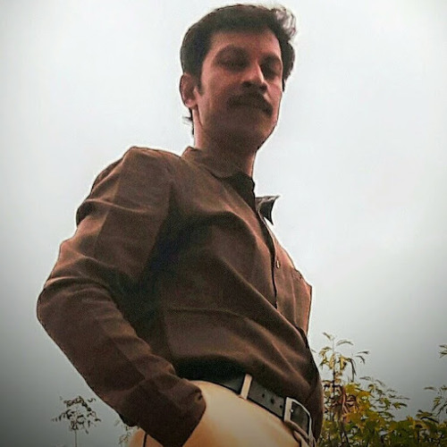 Dhanabalakrishnan Ramnath's avatar