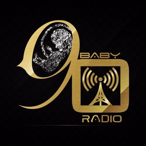 90sbabyradio's avatar