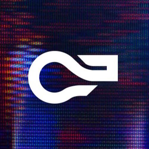 Orbital Protokol's avatar