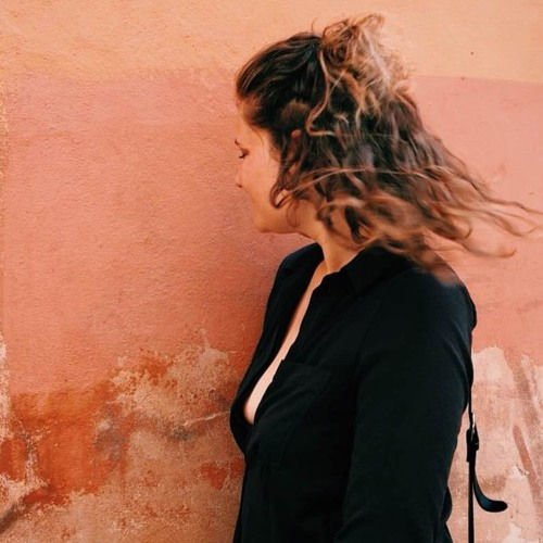 Mathilde Lemoinee's avatar