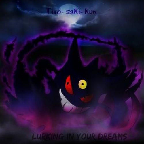 水竜 Tivo-Saki 空気野's avatar