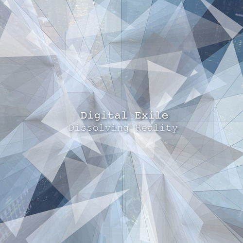 Digital Exile Band's avatar