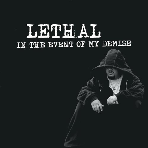 "The Juan ""Lethal"" Roldan Foundation's avatar"
