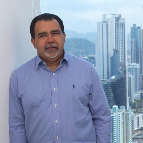 Pedro Sifontes's avatar