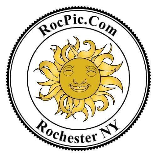 RocPic.Com's avatar