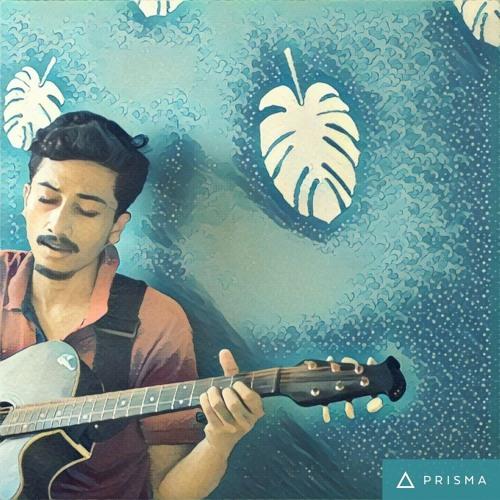 Kaustav Chakraborty's avatar