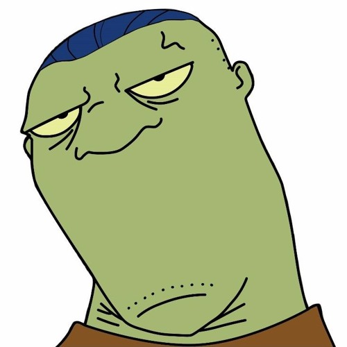 Funkaholik's avatar