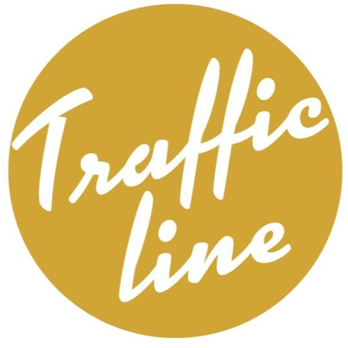 Traffic line's avatar