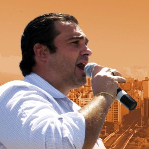 Claudio Janta's avatar
