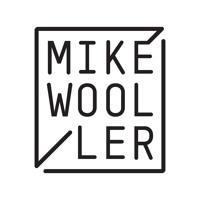 Mike Wooller