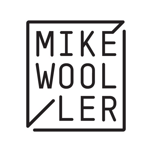 Mike Wooller's avatar