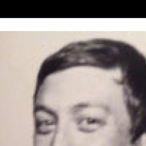 Matthy's avatar