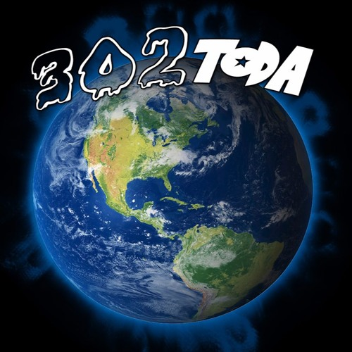 302toDaWorld's avatar