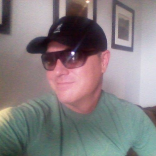 Ryan Platt's avatar