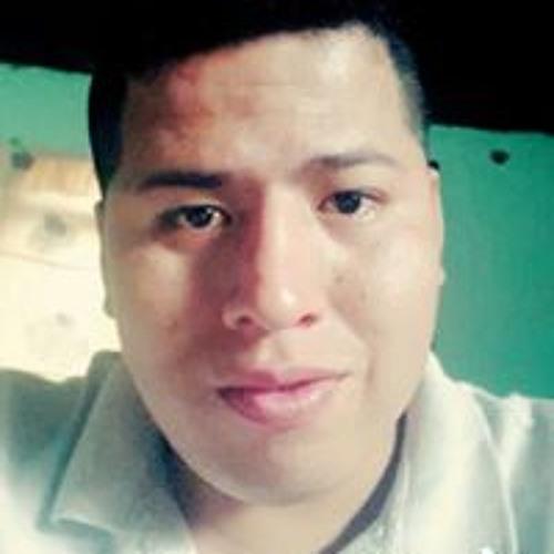Alejandro Mendoza Duran's avatar
