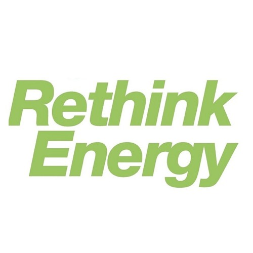 Rethink Energy's avatar