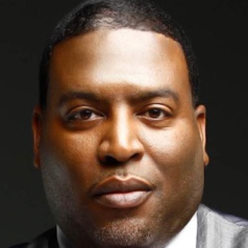 Miguel Lloyd LFC Radio's avatar